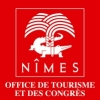 OFFICE DU TOURISME DE NIMES
